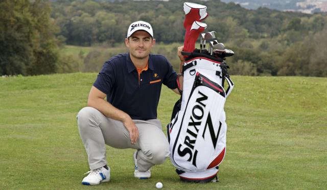 Une nouvelle façon d'apprendre – Stage golf sur la Côte d'Azur