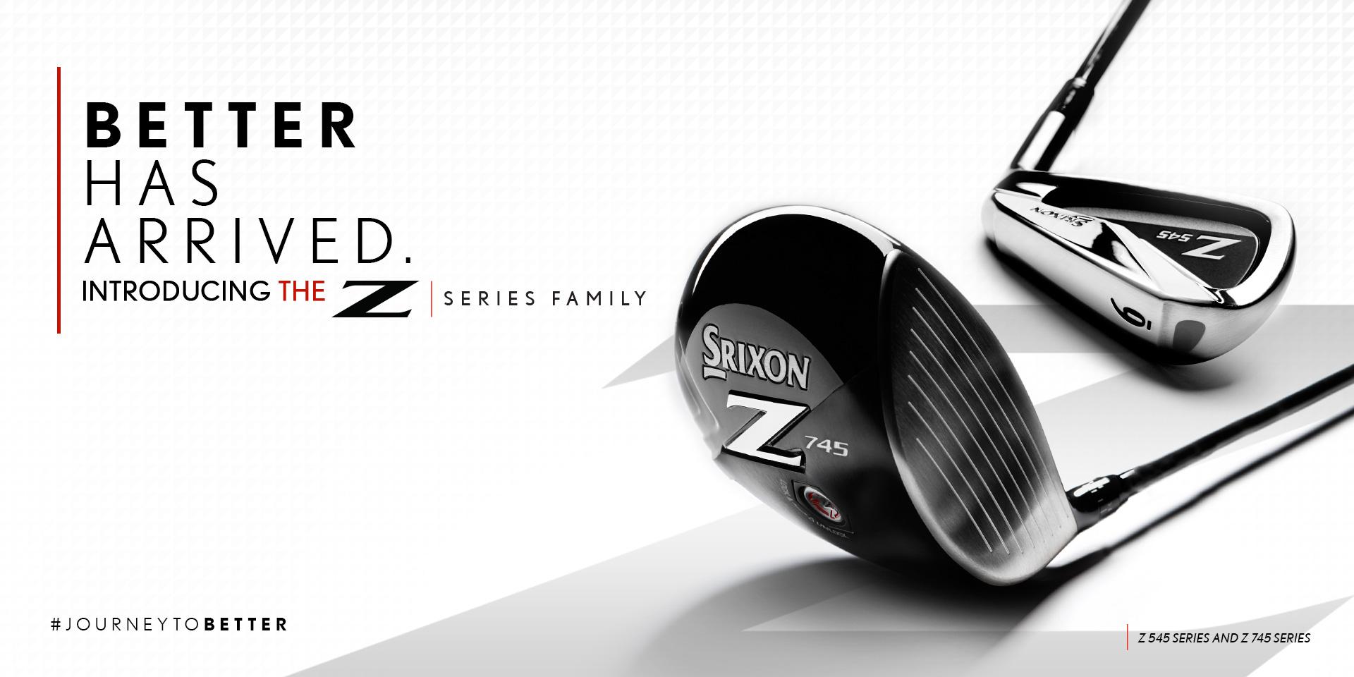 z-series_clubs_2